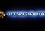 thomson-reuters-unit-to-be-renamed-refinitiv-after-blackstone-deal-cj5UHUVALXE2DdaWUWtyQ7