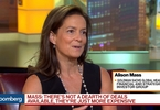goldmans-mass-on-the-future-of-private-equity-bloomberg