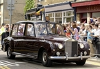 for-sale-vintage-car-one-careful-ownerthe-queen