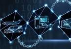 public-chain-ultrain-raises-20m-cornerstone-investment-valuation-touches-200m-china-money-network