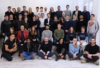 grover-raises-37m-series-a-to-offer-latest-tech-products-as-a-subscription-techcrunch