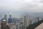 hong-kong-monetary-authority-reveals-life-annuity-scheme-swfi-sovereign-wealth-fund-institute