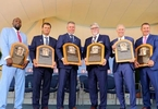 baseball-hall-of-fame-induction-speeches-focus-on-paying-it-forward