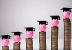 why-college-students-should-know-the-cost-of-a-college-education