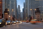 why-americas-rainmakers-are-flocking-to-chicago-other-midwest-cities-finance-news-crains-chicago-business