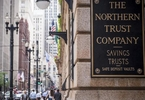northern-trust-opens-doors-to-cryptocurrency-hedge-funds-as-part-of-pervasive-blockchain-expansion