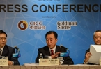 china-tower-raises-69b-in-largest-ipo-in-two-years-sources
