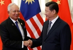 malaysia-investigating-if-ex-pm-used-chinese-cash-to-pay-off-debts