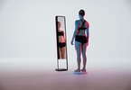 naked-labs-raises-14m-series-a-led-by-founders-fund-for-its-3d-body-scanning-mirror-techcrunch