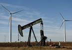 Access here alternative investment news about Are High Oil Prices Starting To Hurt Wind Power?