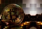 3-criteria-impacting-cryptocurrency-investment-decisions