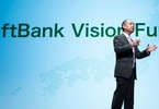 Access here alternative investment news about Masayoshi Son Building Vision Fund Into Family