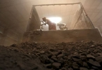 Access here alternative investment news about Cil Identifies 7 Coking Coal Mines In Australia For Acquisition: Par Panel