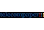 cinven-bc-partners-eye-bids-for-balkan-operator-united-report
