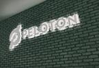 peloton-raises-550m-at-a-valuation-of-4b-techcrunch