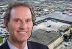 centerpoint-properties-hialeah-industrial-market