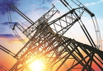 Access here alternative investment news about India To Become Power Surplus Nation In Fy19: Central Electricity Authority   Business Standard News