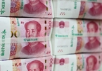 china-reminds-hedge-funds-that-the-yuan-is-a-dangerous-short