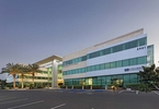 san-diego-area-office-property-trades-for-27m