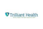 Access here alternative investment news about Trilliant Health Targets New Healthcare Providers By Raising Additional Growth Capital