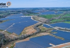 Access here alternative investment news about Solar Energy Company Offers $150mm Project Portfolio Investment With Potential For $2b In Returns To Investor