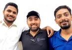 vertex-leads-4m-round-in-mobile-app-management-startup-hanselio