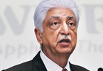 gold-plus-glass-gets-rs-4-bn-from-premji-invest-to-fund-expansion-plans-business-standard-news
