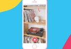 letgo-the-2nd-hand-shopping-app-raises-another-500m-at-over-a-15b-valuation-techcrunch
