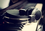blockchain-for-music-startup-raises-55-million-in-new-funding