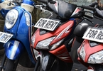 metro-bikes-raises-122-mn-in-series-a-funding-led-by-sequoia-accel-partners-inc42-media