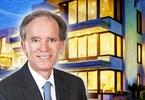 laguna-beach-bill-gross-divorce-residential-real-estate