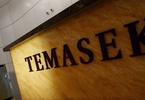 temaseks-china-bet-has-paid-off-but-times-are-getting-harder-nikkei-asian-review