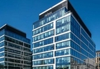 Access here alternative investment news about Savills Im Acquires EUR200m Of Warsaw Offices For Pension Fund | News | Ipe Ra
