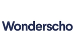 Access here alternative investment news about Wonderschool Closes $20M In Series A Financing To Help Teachers Start High-quality In-home Preschools And Daycares