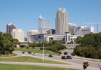 Access here alternative investment news about U.s. Fintech Even Opens New East Coast Headquarters In North Carolina After Securing More Than $40M In Series B Funding