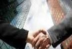 blockchain-hedge-fund-permian-capital-management-appoints-global-head-of-distribution-V7fxJHwJHx8KVhAunfdzRU