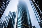 Access here alternative investment news about Facebook, Inc. (nasdaq:fb), Goldman Sachs Group, Inc. (the) (nyse:gs) - Patron Of Fintechs: Surveying Goldman Sachs Growing Portfolio Of Tech Startups   Benzinga