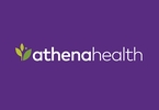 Access here alternative investment news about Athenahealth Acquisition Bid Progresses To Second Round