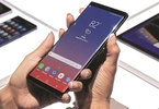 samsung-electronics-unveils-galaxy-note-9-upgraded-watch-home-speaker-business-standard-news