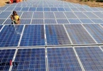 Access here alternative investment news about Energy Development: Jharkhand To Soon Have A New Policy For Rooftop Solar Power Plant, Real Estate News, Et Realestate