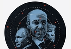 how-bill-browder-became-russias-most-wanted-man-the-new-yorker