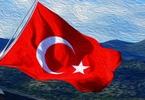 turkish-investment-south-florida-serhan-unsal