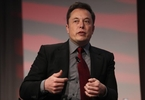 Access here alternative investment news about Musk Talking To Saudi Fund, Others As He Seeks Tesla Buyout Financing