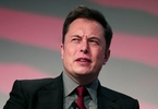 Access here alternative investment news about Funding Not Secured: Musk's Explanations About Taking Tesla Private Does Not Work