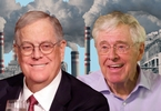 Access here alternative investment news about What Is The Koch Brothers' Net Worth? See How They Spend Their Wealth