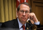 Access here alternative investment news about Bob Goodlatte's Son Tweets About Flipping His House Seat