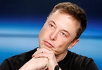 Access here alternative investment news about Musk Says Silver Lake, Goldman Advising On Taking Tesla Private