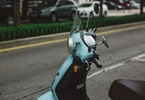 Access here alternative investment news about Scooter Rental Startup Vogo Raises Series A Funding From Ola, Hero Motocorp