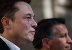 Access here alternative investment news about Elon Musk Say He Is Working With Goldman Sachs, Silver Lake On Tesla Deal