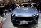 chinese-tesla-rival-nio-files-for-18b-ipo-in-the-us